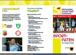 Sportpaten-DO-Eving-2013